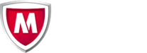 Dietspotlight.com is a McAfee Secure Site