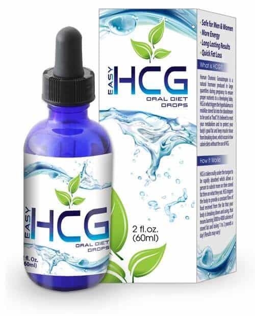 Hcg Is Intended For Women With Infertility Problems Not Weight Loss