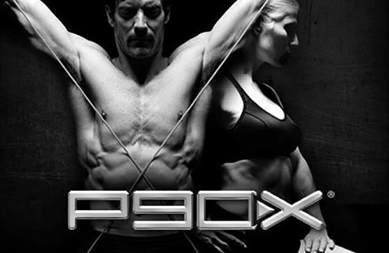 Is The P90x T And Workout Right For You That S What We Aim To Find Out